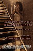 Haunted Hearths & Sapphic Shades