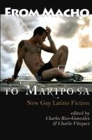 From Macho to Mariposa