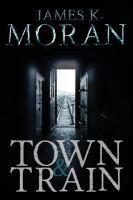 Town & Train