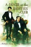 A Death at the Dionysus Club