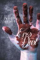 Eros & Dust: Stories