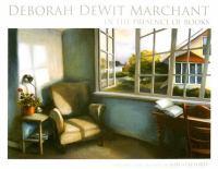 Deborah Dewit Marchant