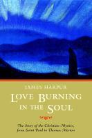Love Burning in the Soul