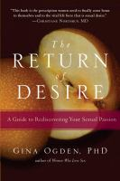 The Return of Desire