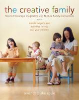 The Creative Family