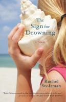 The Sign for Drowning