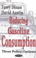Reducing Gasoline Consumption