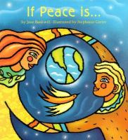 If Peace Is