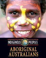 Aboriginal Australians