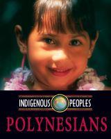 Polynesians