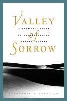 Valley of Sorrow