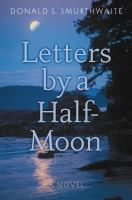 Letters by A Half-moon