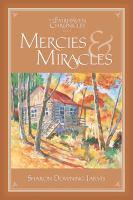 Mercies & Miracles