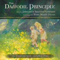 The Daffodil Principle
