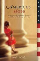America's Hope