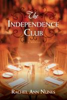 The Independence Club