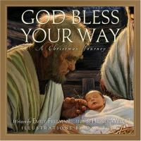 God Bless your Way