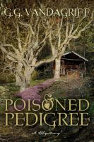 Poisoned Pedigree