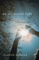 An Accidental Light