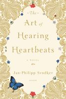 The Art of Hearing Heartbeats