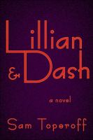 Lillian & Dash