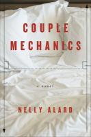 Couple Mechanics