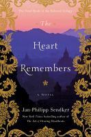Heart Remembers