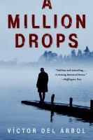 Million Drops