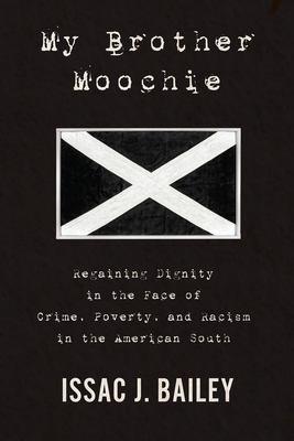 My Brother Moochie