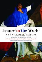 France in the World