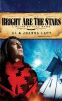 Bright Are the Stars