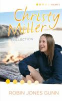 Christy Miller Collection