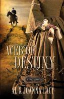 Web of Destiny