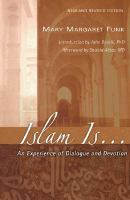 Islam Is