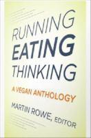 Running, Eating, Thinking