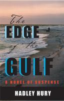 The Edge of the Gulf