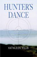 Hunter's Dance