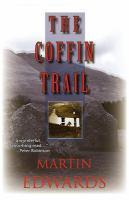 Coffin Trail