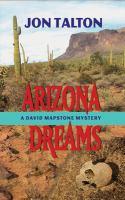 Arizona Dreams