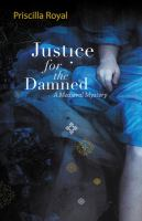 Justice for the Damned