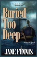 Buried Too Deep