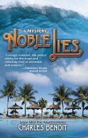 Noble Lies