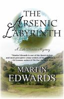 The Arsenic Labyrinth