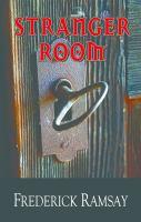 Stranger Room