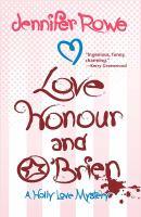 Love, Honour, and O'Brien
