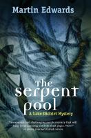 The Serpent Pool