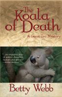 The Koala of Death
