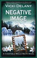 Negative Image