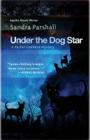 Under the Dog Star