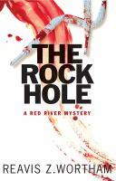 The Rock Hole